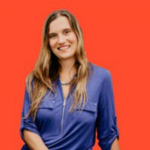 Julia Kessler