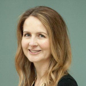 Rachel Carrel