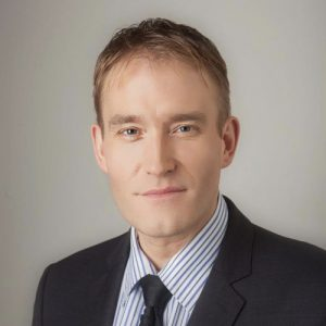 Arne Mielken