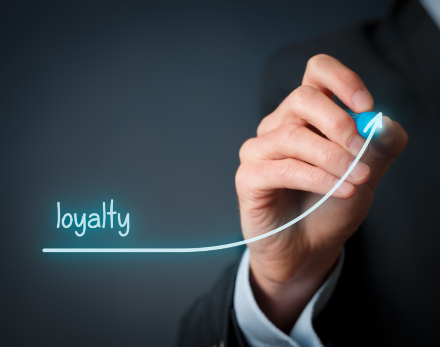 increase customer loyalty and save on card feesup to