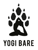 Yogi Bare